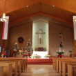 St Patrick Catholic Church in St Paul ,MN 55130