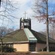 Westwood Baptist Church in Springfield,VA 22152