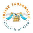 Praise Tabernacle Church of God  in Largo, MD,MD 20774