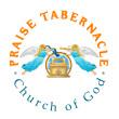 Praise Tabernacle Church of God  in Glenn Dale, MD,MD 20769