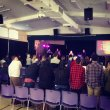 South Bay Church - South San Jose Campus in San Jose,CA 95123