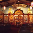 St. Nicholas Byzantine Catholic Church in Clinton Township,MI 48035-2980