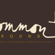 Common Ground Church in Beaverton,OR 97006