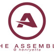 The Assembly at Henryetta in Henryetta,OK 74437