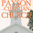 Payson Christian Church in Payson,IL 62360