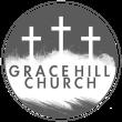 Grace Hill Church in Farmington,NM 87402