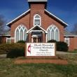 Heath Memorial UMC in Waxhaw,NC 28173