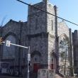 Transcend Church Harrisburg in Harrisburg,PA 17103