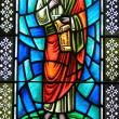 Saint Luke's Episcopal Church in Auburn,CA 95603