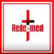Redeemed Ministries Bible Church in Kansas City,MO 64132