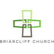Briarcliff Church in Kansas City,MO 64118