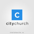 City Church in Charlottesville,VA 22901