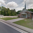Harpers Chapel United Methodist Church in Baxley,GA 31513
