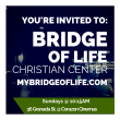 Bridge of Life Christian Center in Saint Augustine,FL 32084