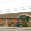 Beargrass Missionary Baptist Church in Louisville,KY 40206