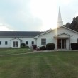 New Living Christian Church in Jackson,MI 49201