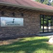 Cornerstone Apostolic Church in Michigan Center,MI 49254