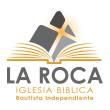 Iglesia Biblica La Roca in Hayward,CA 94544