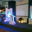 Life Ministries Apostolic Church in Waynesboro,VA 22980