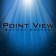 Point View Baptist Church in Combine,TX
