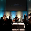 The Church at Sterchi Hills in Knoxville,TN 37918