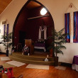 Passion for Christ Community Church in Monico,WI 54501