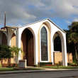 St. Gregory's Episcopal Church in Boca Raton,FL 33432