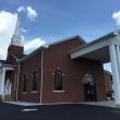 Earlington First Baptist Church in Earlington,KY 42410