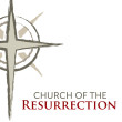 Church of the Resurrection in Lutherville,MD 21093