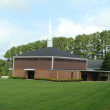 Central Baptist Church in Kingston,TN 37763