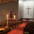 Prince of Peace Lutheran Church in Princeton Junction,NJ 08550