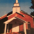Trinity Presbyterian Church in Mayesville,SC 29104