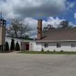 Holy Spirit Episcopal Church in Belmont,MI 49306