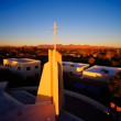 Chaparral Christian Church in Scottsdale,AZ 85254-5062