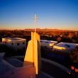 Chaparral Christian Church in Scottsdale,AZ 85254-5062