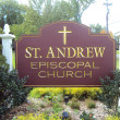 St. Andrew Episcopal Church in Mentor,OH 44060