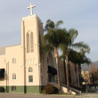 Media City Church in Burbank,CA 91502