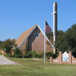 St. Francis of Assisi in Gulf Breeze,FL 32561