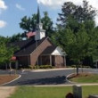 New Bridge Baptist Church in Gainesville,GA 30506