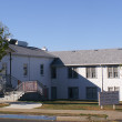 First Baptist Church in Oroville,CA 95966