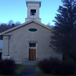 Inghams Mills Baptist Church in Little Falls,NY 13365