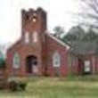 Reedy Creek Baptist Church in Freeman,VA 23856