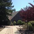 Ladera Community Church in Portola Valley,CA 94028