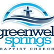 Greenwell Springs Baptist Church in Greenwell Springs,LA 70739