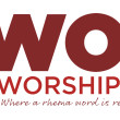 WORD Worship Center in Irving,TX 75062