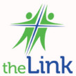 The Link Church in Port Royal,SC 29935