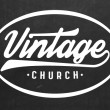 Vintage Church in North Palm Beach,FL 33408
