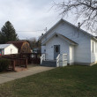 The Gospel Chapel in Whitesville,NY 14895