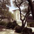 Canyon Lake Presbyterian Church in Canyon Lake,TX 78133-5606