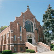 St Patrick Parish in Council Bluffs,IA 51503-3108